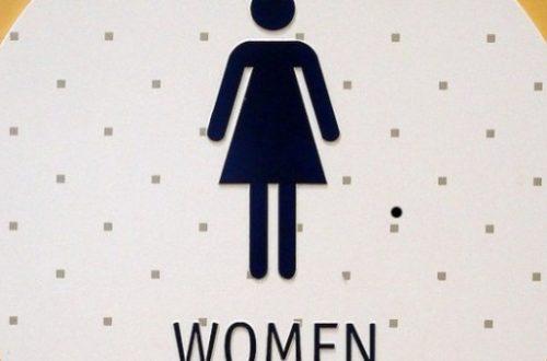 Article : 08 Mars: Femmes, je vous hais!