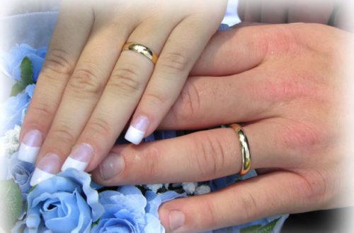 Article : Je suis togolais: épouse moi si tu peux…