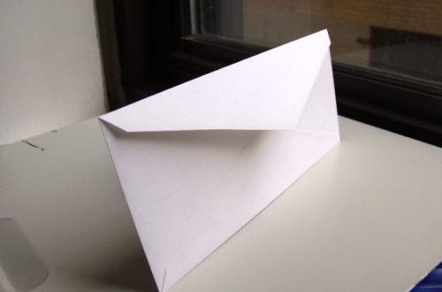Article : Lettre ouverte à Gerry Taama, Président du N.E.T.