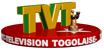 Logo de la TVT: Crédit: tvt.tg