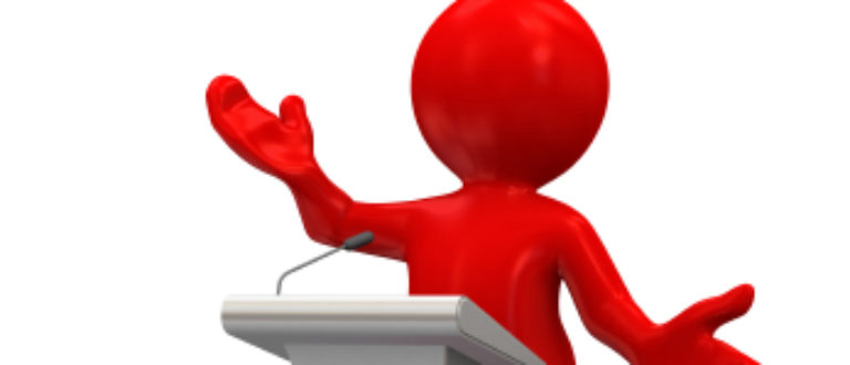 Article : Ce discours qui manque à l'opposition togolaise…