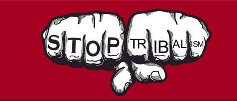 Article : Togo-Cameroun: ce tribalisme qui nous dessert…