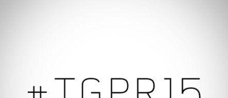 Article : #TGPR15 : du président Faure et de son bilan