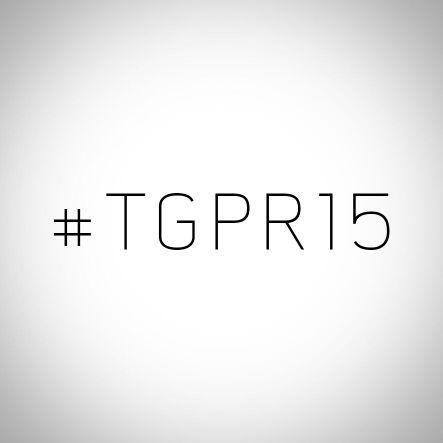 Hashtag des élections présidentielles de 2015, au #Togo