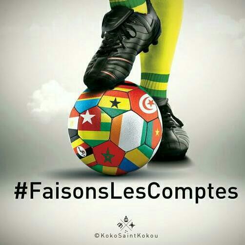 #FaisonsLesComptes